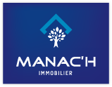Manac'h Immobilier
