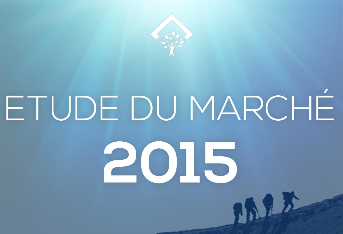 EDM 2015 site internet
