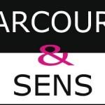 Logo Parcours et Sens