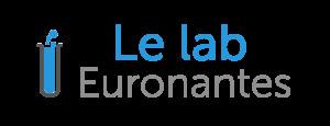 Logo le lab euronantes