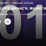 simi-interview-philippe-manach