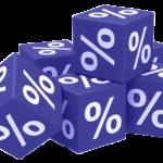 indicateurs-taux